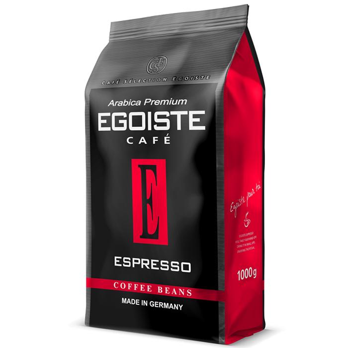 сколько стоит кофе эгоист растворимый